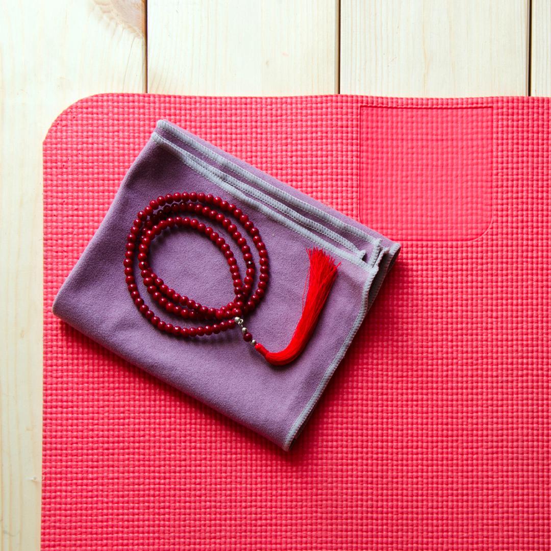 exercicios-de-pilates