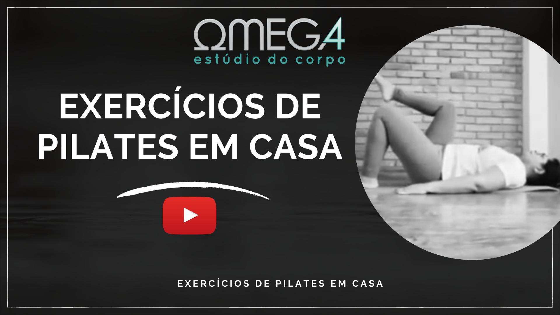 exercicios-de-pilates-em-casa