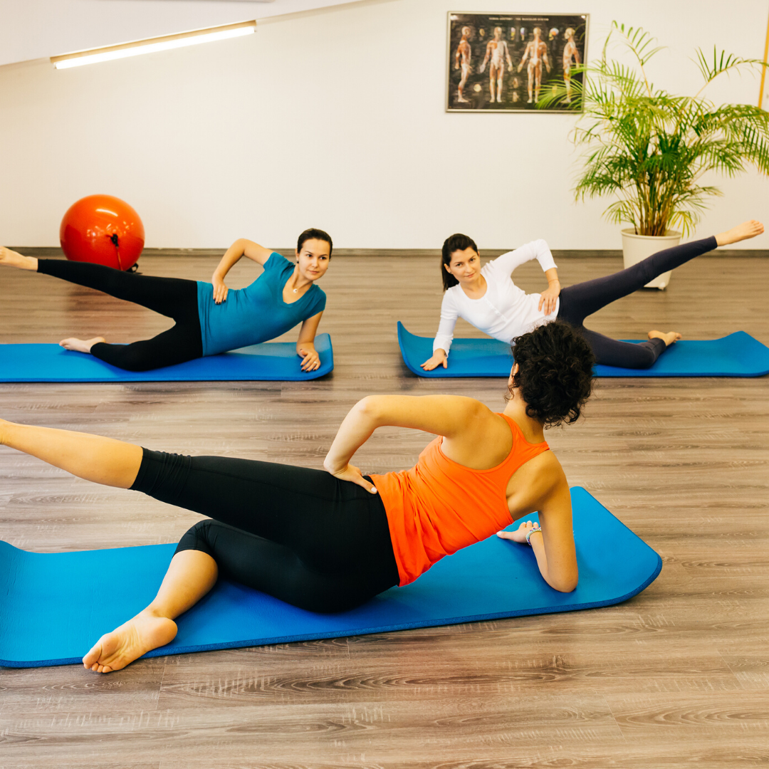 pilates-beneficios-emagrece
