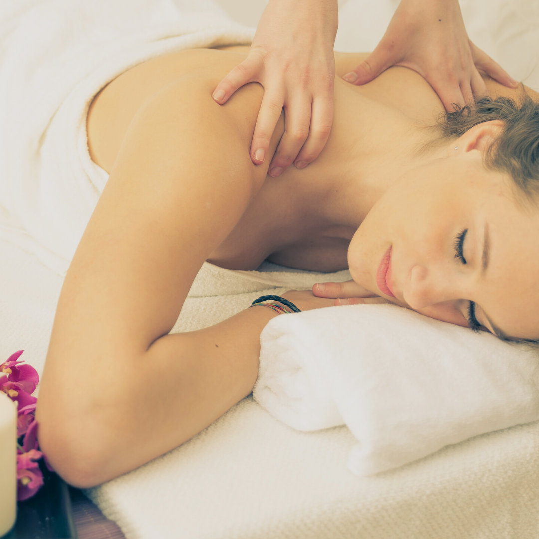 massagem-relaxante-moema