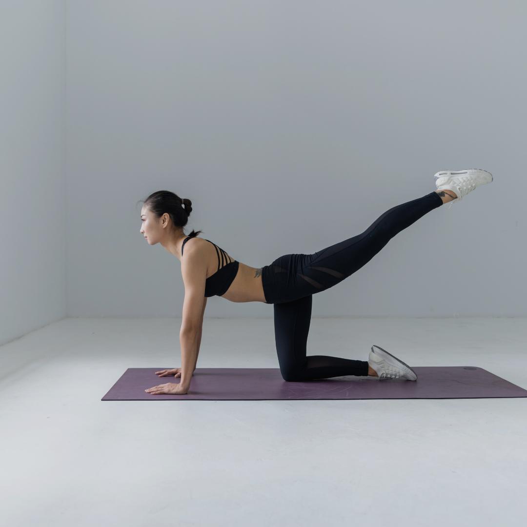 pilates-emagrece-quanto-tempo