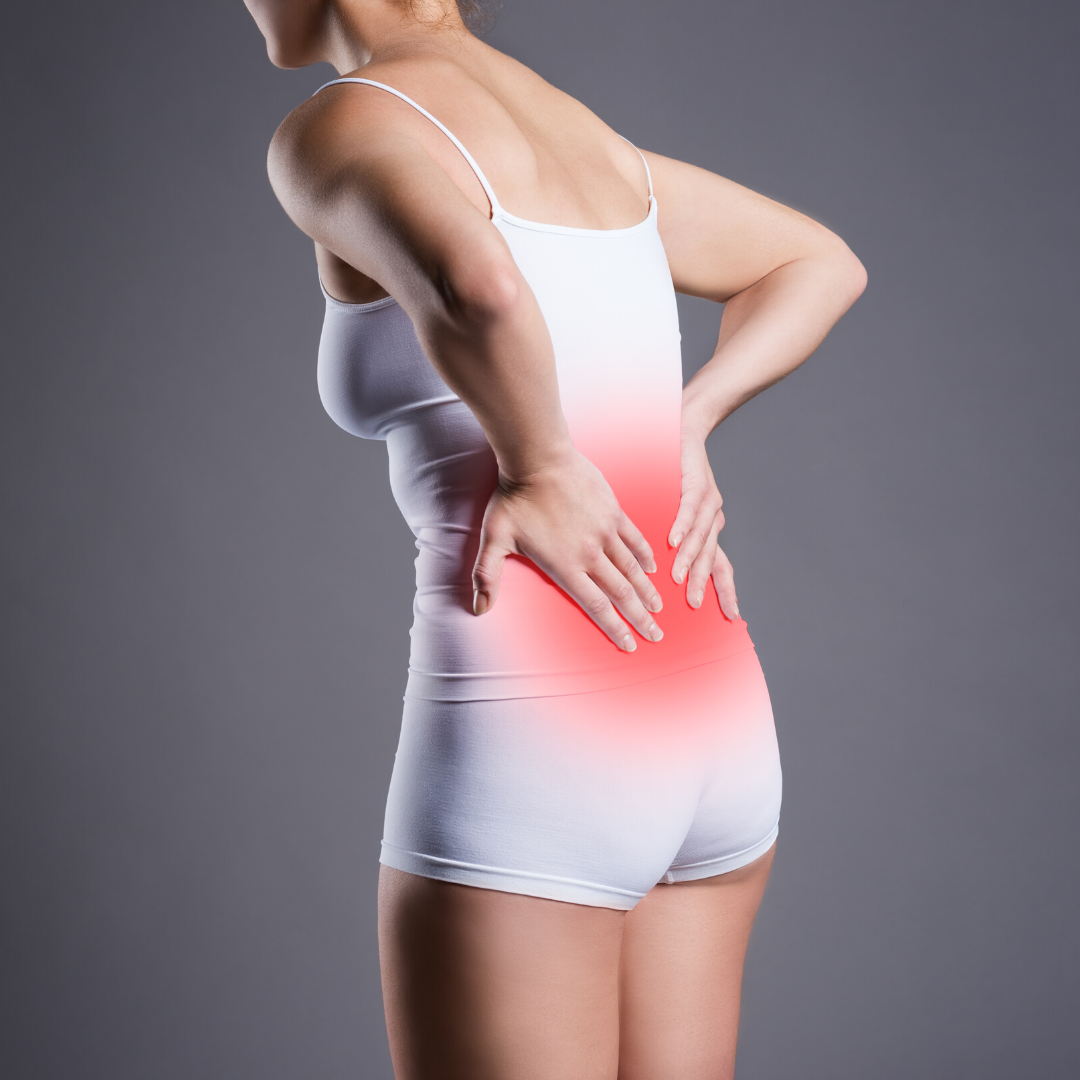 massagem-reduz-inflamacao-muscular