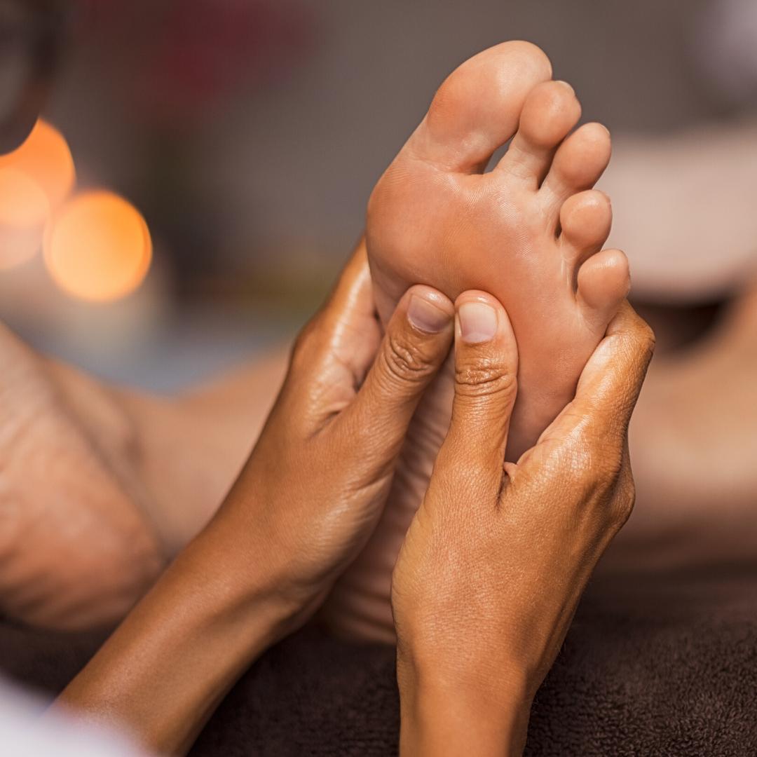 massagem-relaxante-paraiso