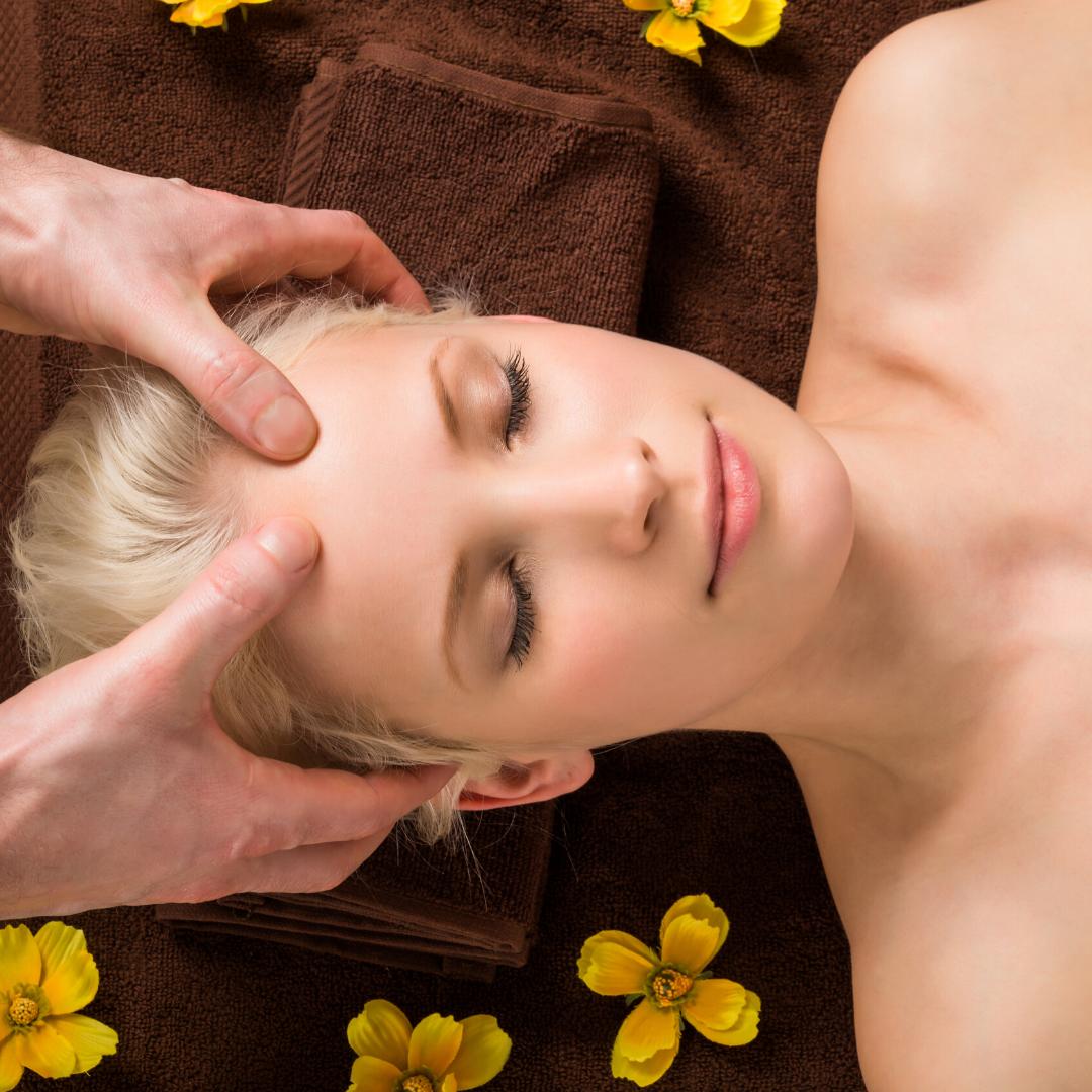 massagem-paraiso