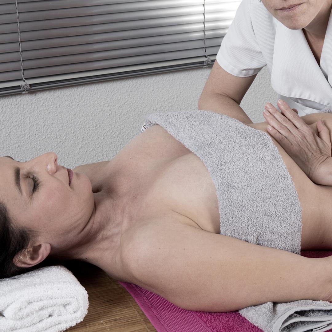 tratamento-para-rejuvenescimento-moema