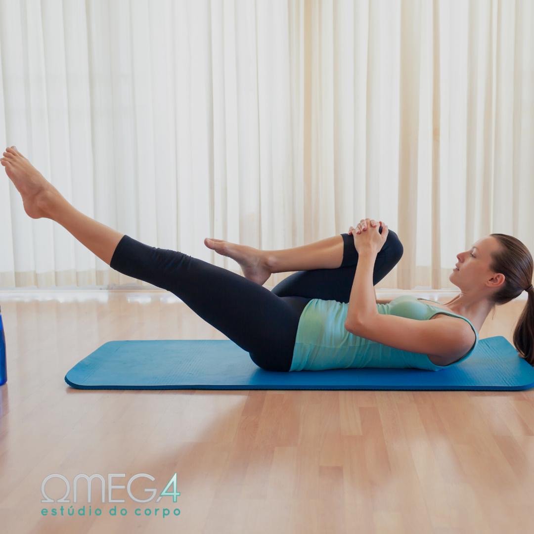 beneficios-do-pilates-para-corpo