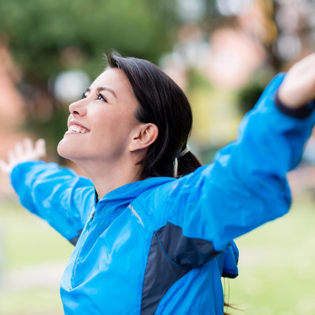 beneficios-do-exercicio-fisico-em-relacao-com-a-autoestima