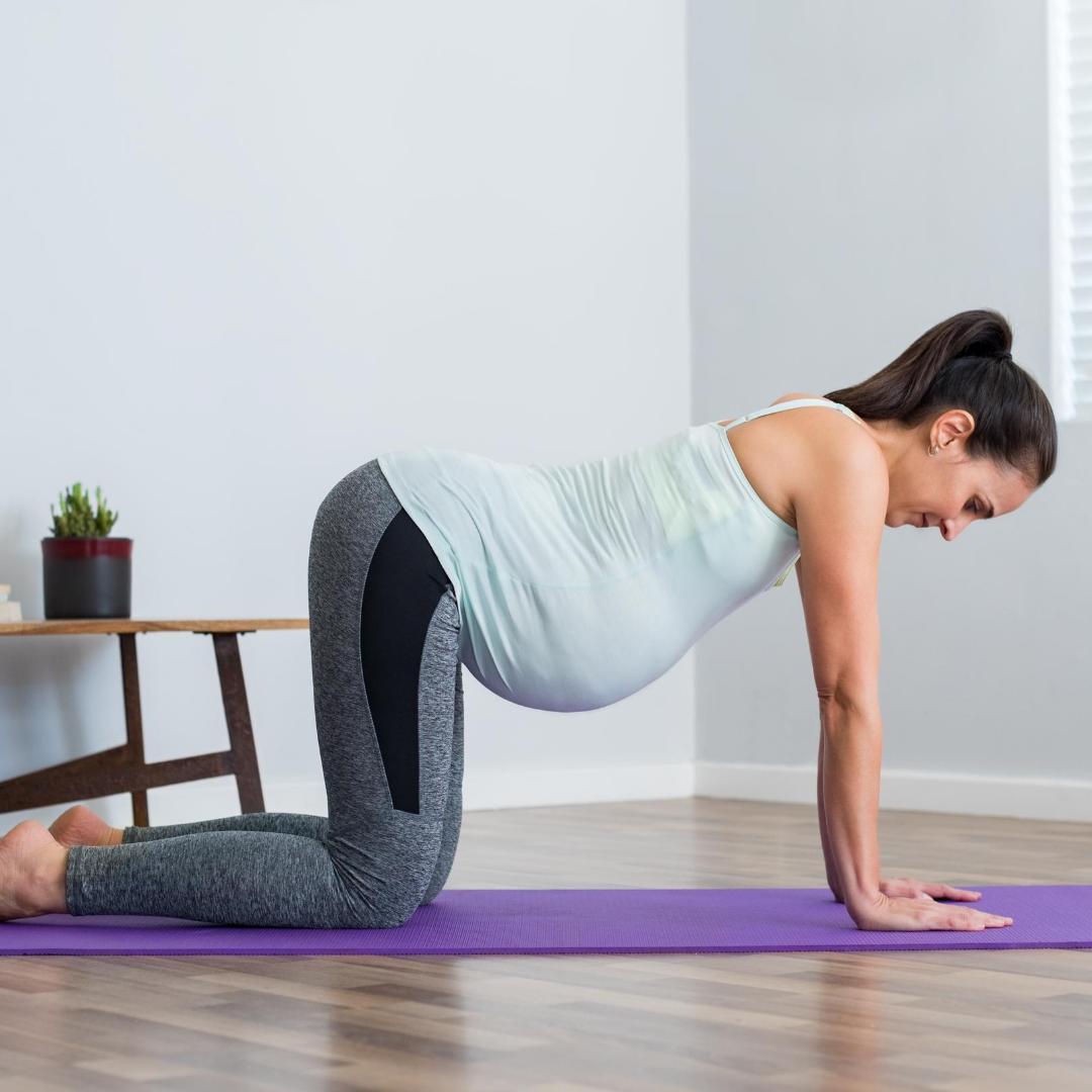 beneficios-do-pilates-para-gestantes