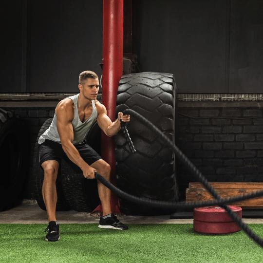 treinamento-funcional-para-atletas