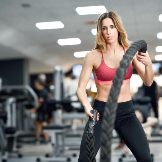 treinamento-funcional-para-mulheres