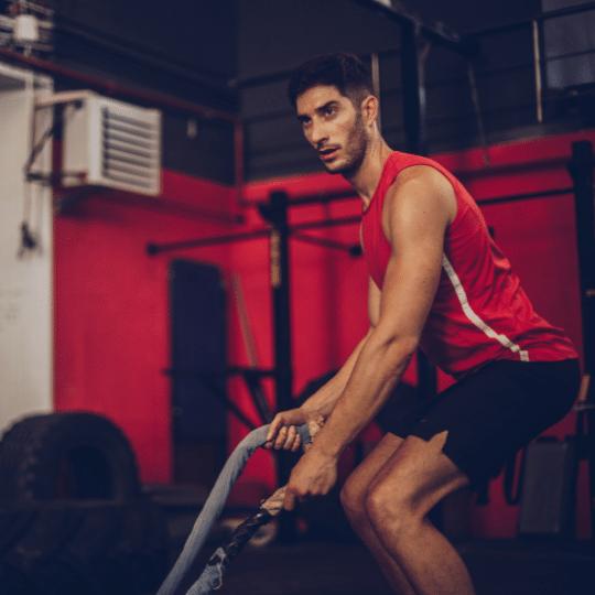 treinamento-funcional-para-homens