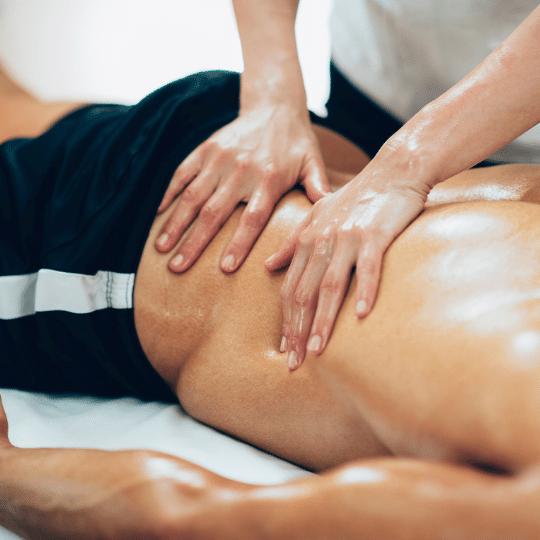 massagem-desportiva