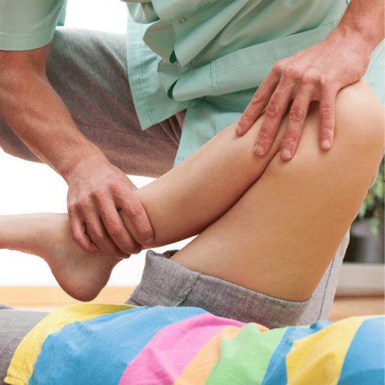 pilates-na-reabilitacao-fisica
