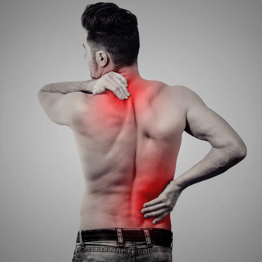 pilates-no-combate-a-fibromialgia
