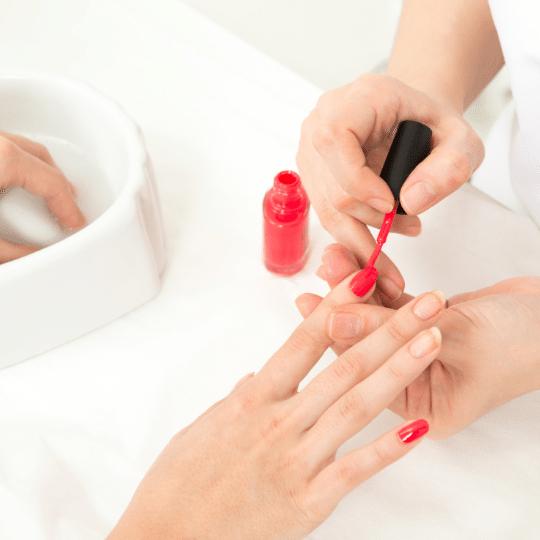 esmaltacao-e-manicure