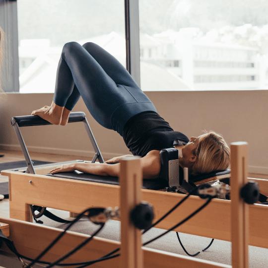 quanto-custa-aula-de-pilates