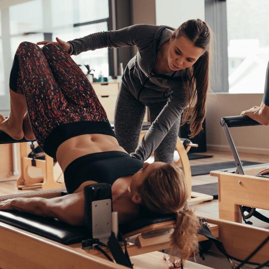 preparacao-para-aula-de-pilates