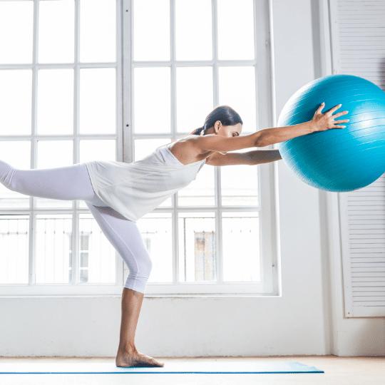 pilates-funcional