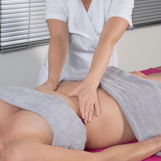 tratamento-para-reducao-de-medidas