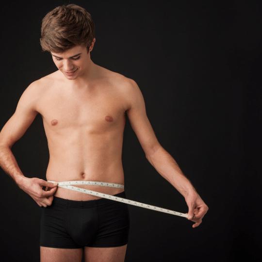 tratamentos-para-reducao-de-medidas-abdominais
