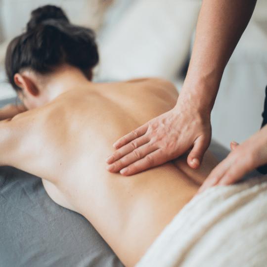 massagens-redutoras-de-gordura-localizada