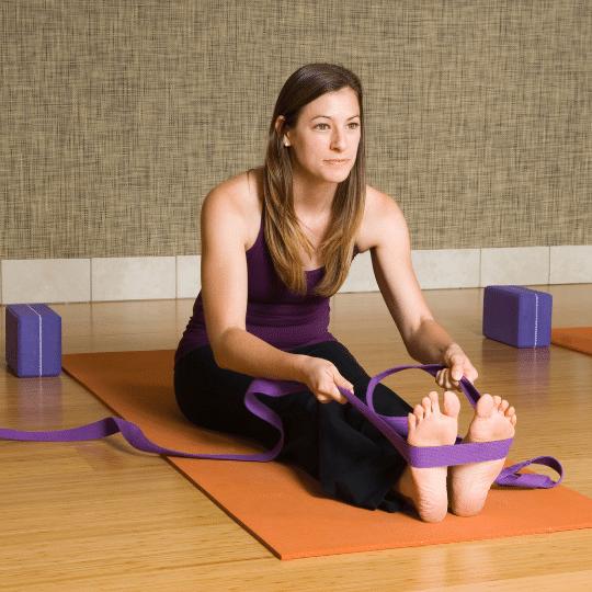 aula-de-pilates-para-iniciantes