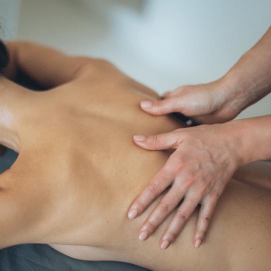 massagem-moema