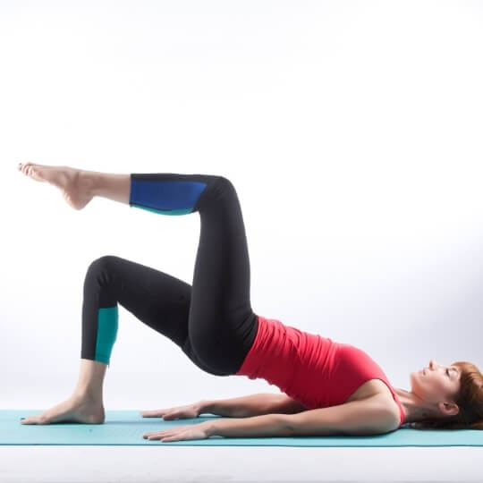 quais-os-beneficios-de-praticar-pilates