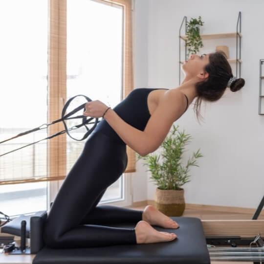 pilates-fitness