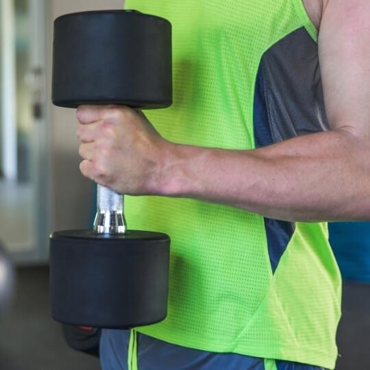 como-aumentar-o-tonus-muscular-com-o-metodo-pilates