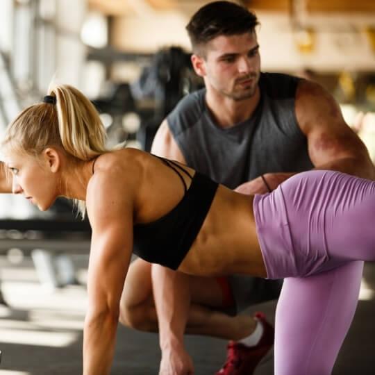 melhorar-postura-com-metodo-pilates