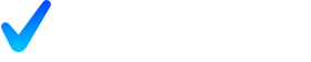 Autoboards Logo in White