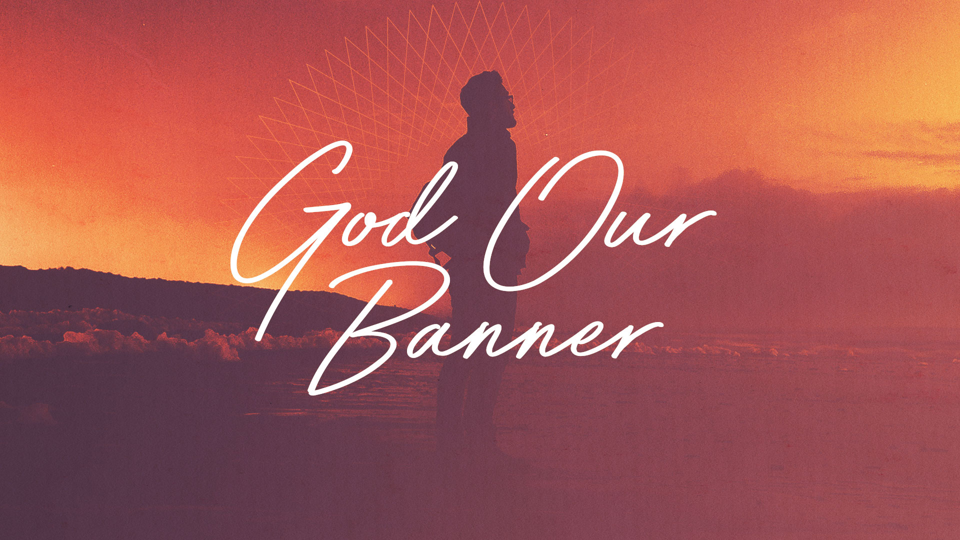God Our Banner