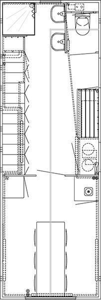 Scanvogn pionervogn 730