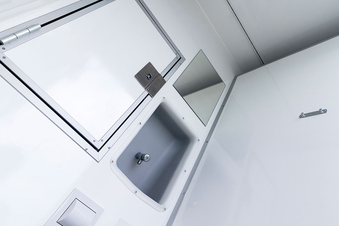 Scanvogn toiletvogn 16 personer 02