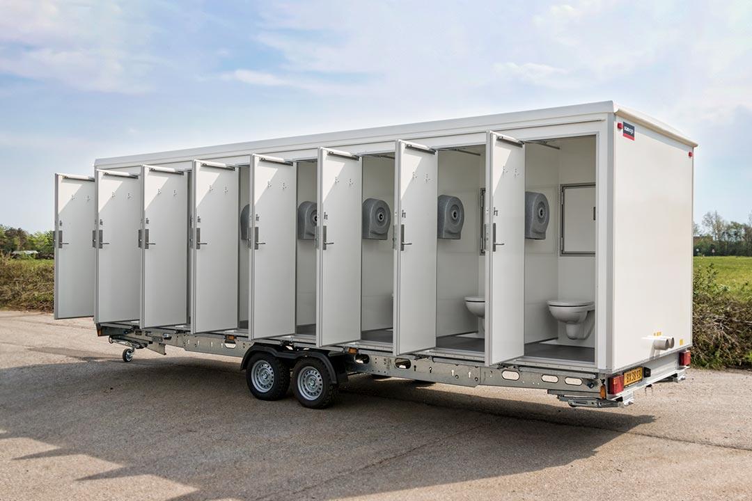 Scanvogn toiletvogn 16 personer 04