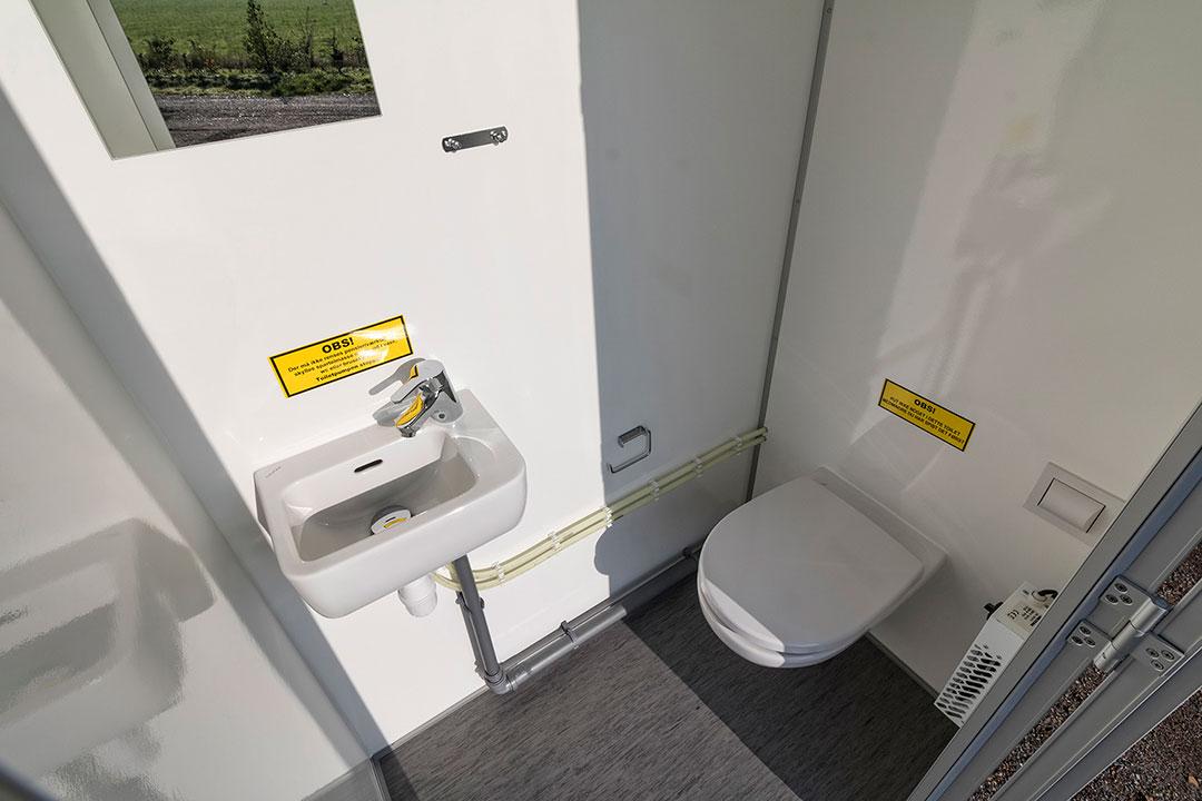 Scanvogn toilethus 05