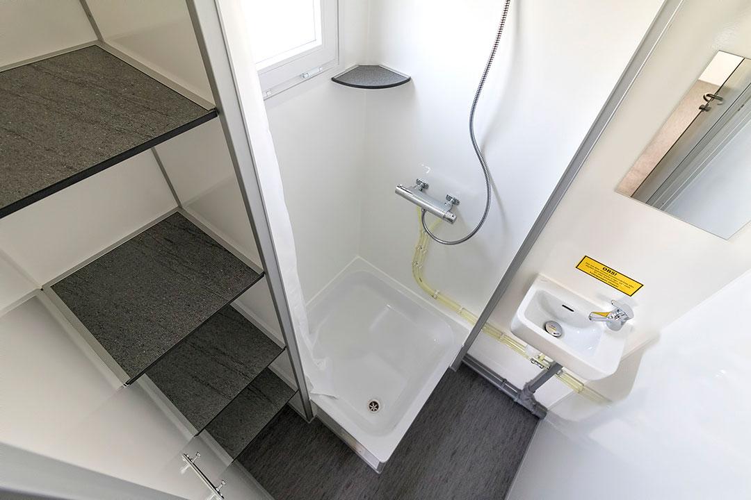 Scanvogn toilethus 03