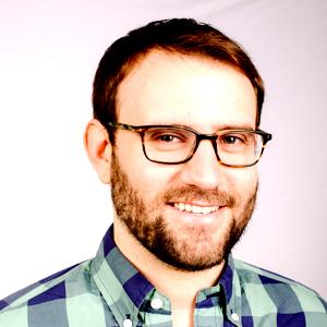 Josh Elkin | Our Team | Best Coast Marketing