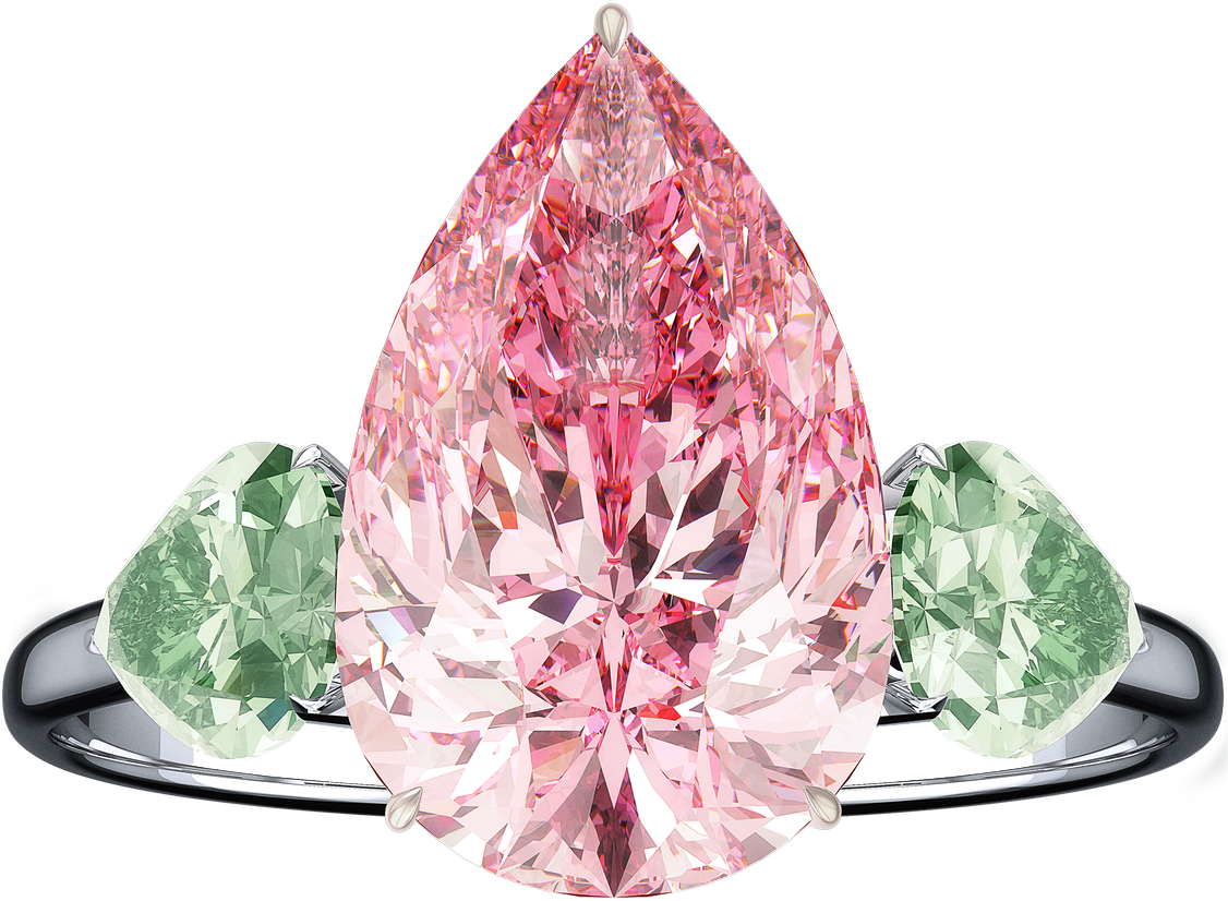 5a6098c77d355c0001d6a8c3_pink-pear-ring-transp-new_preview.png