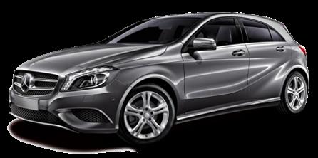 Lesauto Mercedes A180 CDI