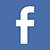 ELAUT GAMING Visit our Facebook