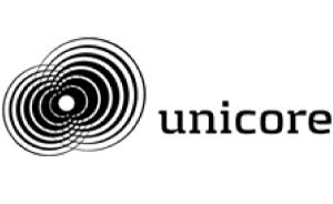 Unicore