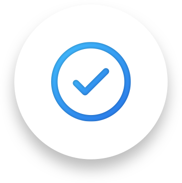 report-approval-icon