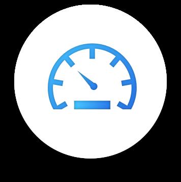 mileage-icon