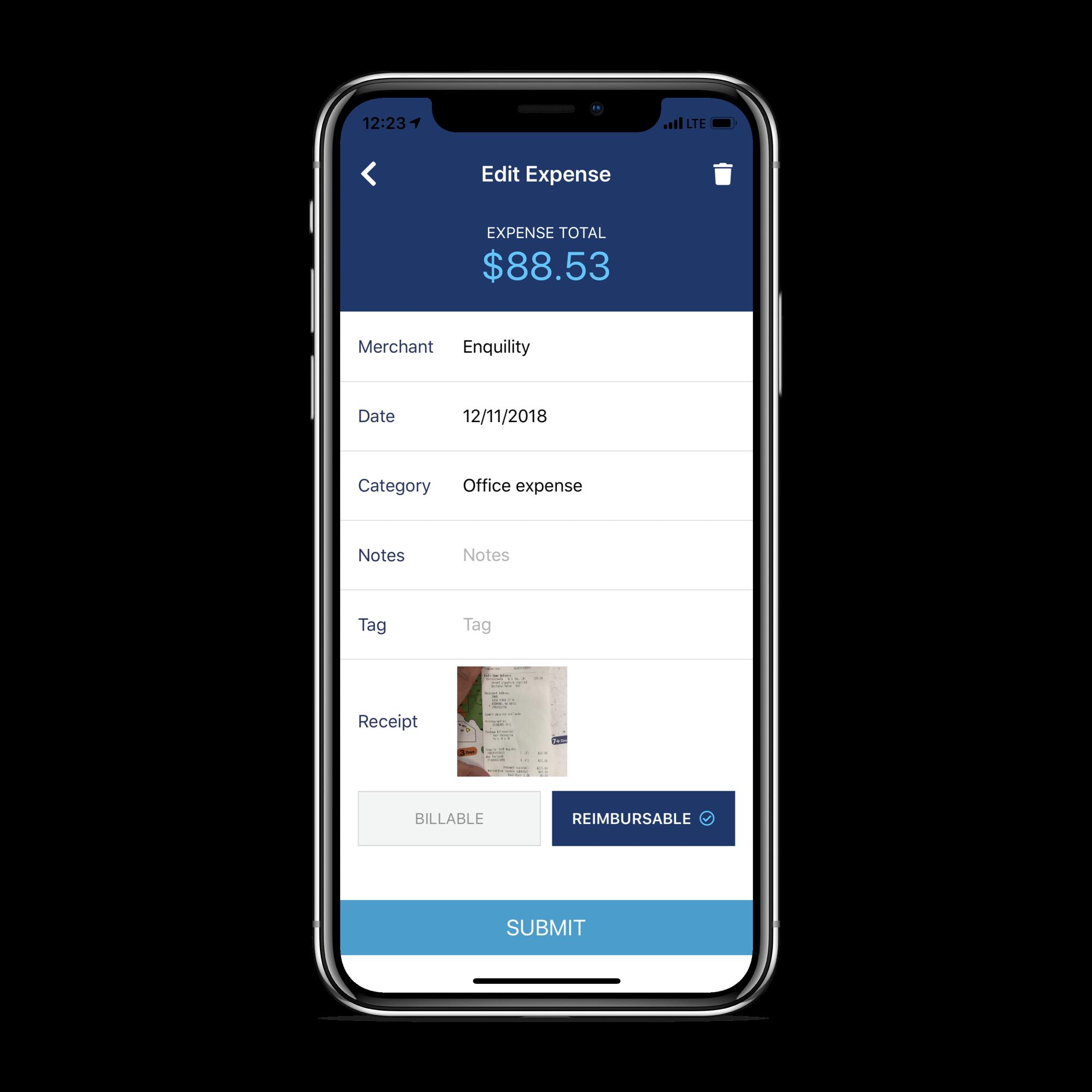 obloco-mobile-app
