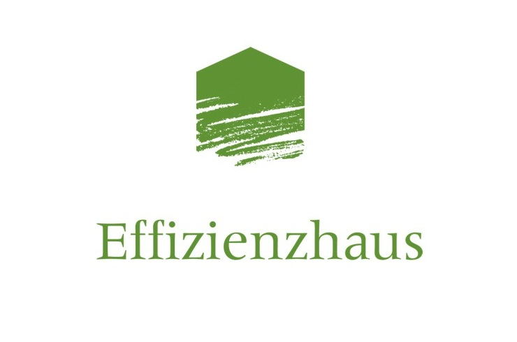 "Bernd Leuters stellt das KfW Programm ""Effizienzhaus Denkmal"" vor"