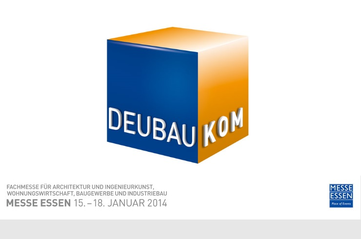 DEUBAUKOM: Bernd Leuters referiert zu Sanierung mit TES-Fassaden