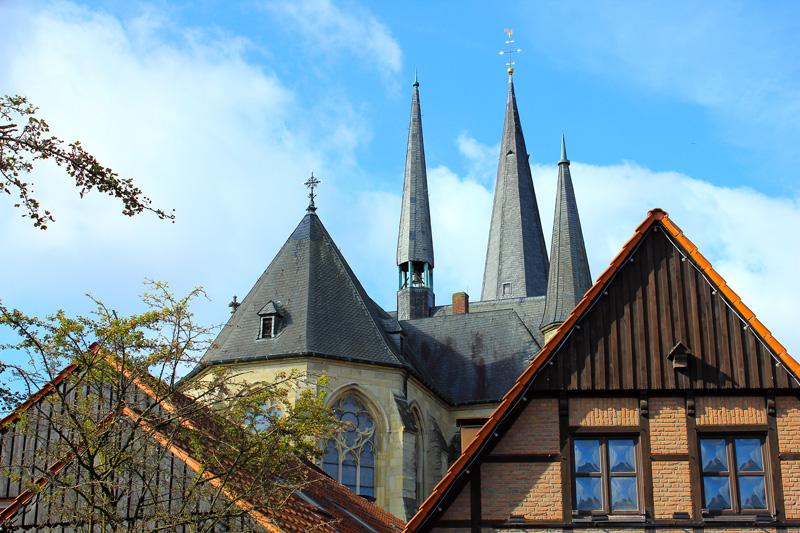 Strukturanalyse für die Evangelischen Kirchengemeinde Roxel vorgestellt