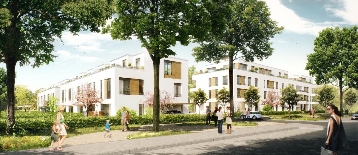 NeuesWohnquartierfürOsnabrück:DasLandwehrviertel
